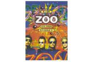 Zoo TV. Live From Sydney, DVD